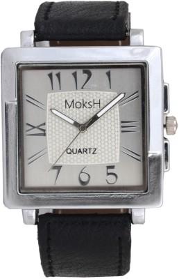 Moksh M1026 Analog Watch  - For Men
