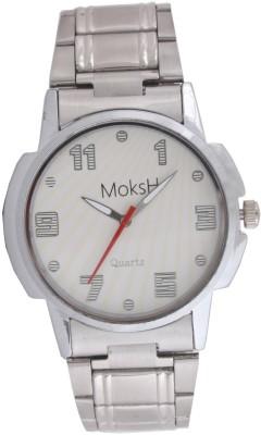 Moksh M1012 Analog Watch  - For Men