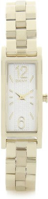 DKNY NY2428I Watch  - For Women