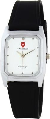 Svviss Bells 654TA Casuals Analog Watch  - For Women