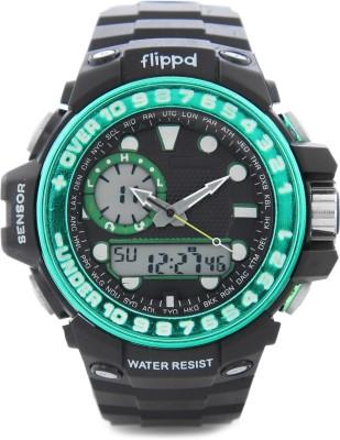Flippd FD0706 Watch