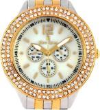 Piere Renee BTBLP1333GOLD Analog Watch  ...