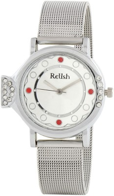 Relish R-L740 Analog Watch  - For Women