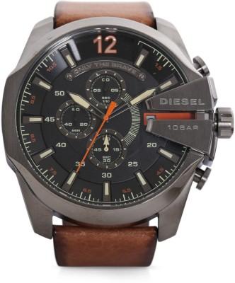 Diesel DZ4343 Analog Watch  - For Men