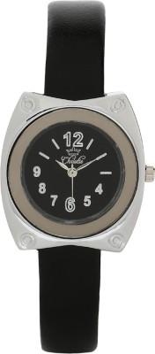 Christie CH-BLK-C-032 Basic Analog Watch  - For Women