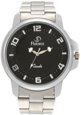 Fluence FL1786SM01 Analog Watch  - For Men