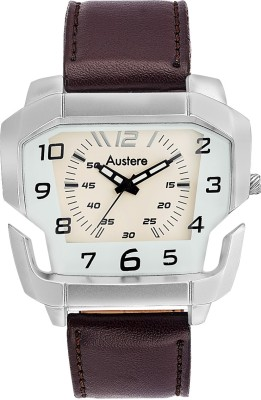 Austere MM-0104 Mega Collection Analog Watch  - For Men