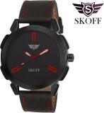 SKOFF ES00058 Summer Analog Watch  - For...