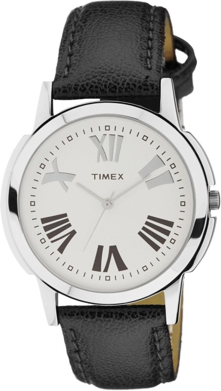 Timex TW002E118 Analog Watch For Men