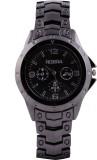 Blingxing Watch11 Analog Watch  - For Me...