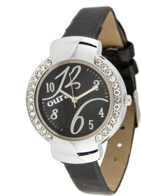Oura Lblsst_65 Analog Watch  - For Women