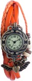 Diovanni DIO_HERTWING-2 Analog Watch  - ...