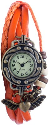 Diovanni DIO_HERTWING-2 Analog Watch  - For Women