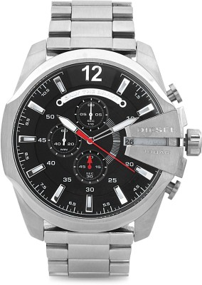 Diesel DZ4308I Analog Watch - For Men(End of Season Style)