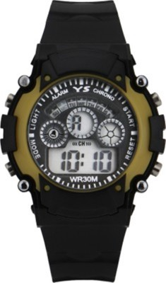 Fighter FIGH_066 Digital Watch  - For Boys