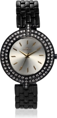 Damon DM185 Fashion Analog Watch  - For Women
