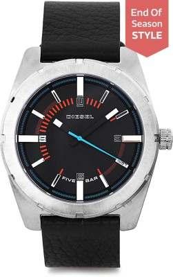 Diesel DZ1597 Analog Watch - For Men