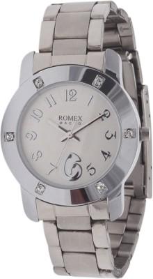 Romex STL-03 Macho Analog Watch  - For Women