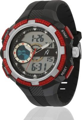 Yepme 140676 Analog-Digital Watch  - For Men