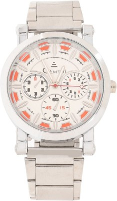 Camerii WC27MC Elegance Analog Watch  - For Men