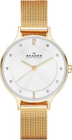 Skagen SKW2150 Analog Watch  -