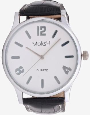 Moksh C9002 C9000 Analog Watch  - For Men