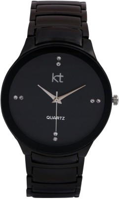 Kt Collection MW019 Analog Watch  - For Men, Boys