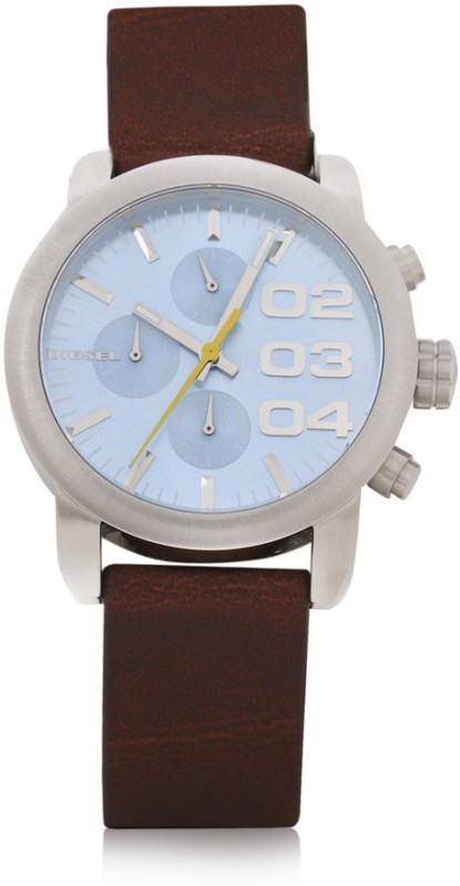 Diesel DZ5464 Analog Watch For Men Women