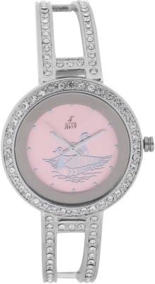 Jiffy International Inc JF-5113/4 Jiffy Watches Analog Watch  - For Women
