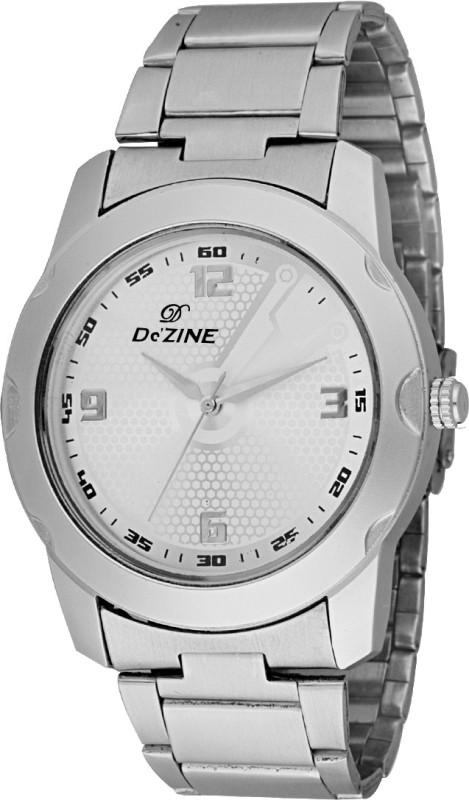 Dezine DZ GR362 Analog Watch For Men