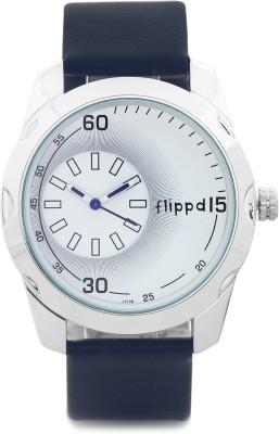 Flippd FD03490 Watch