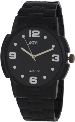 ATC BBCH-73 Analog Watch  - For Men