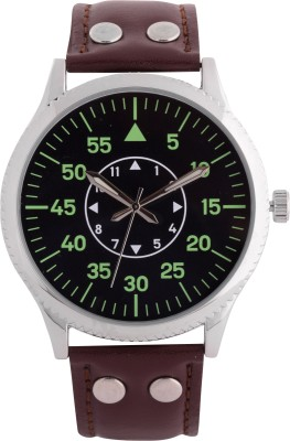 WAVELONDON WLMR-01 Analog Watch  - For Men