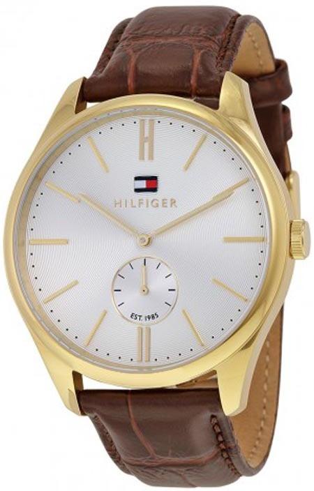 Deals | Tommy Hilfiger. Watches