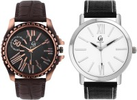 CB Fashion 204 222 Analog Watch For Men