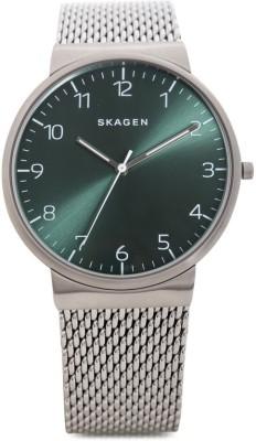 Skagen SKW6184I Analog Watch  - For Men