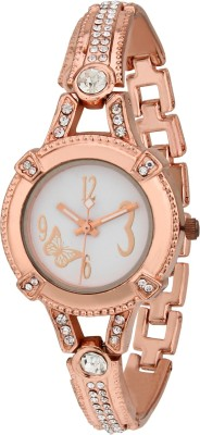 Sale Funda SFCWW0043 Analog Watch  - For Girls, Women
