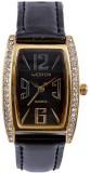 Westchi 3107GBB Luxury Analog Watch  - F...