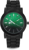 MTV B7009GE Analog Watch  - For Men