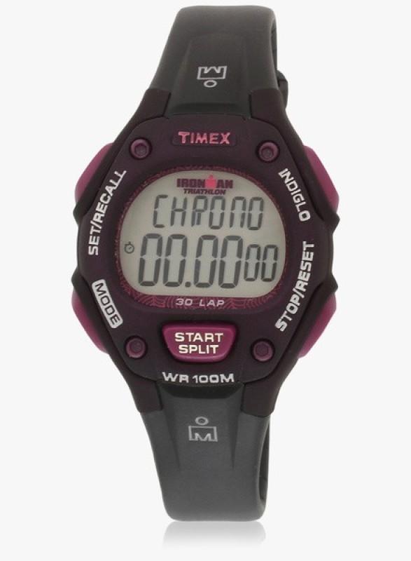 Timex TWH2Z82106S Digital Watch For Boys