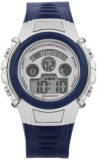 Mingrui Sport18 Digital Watch  - For Boy...