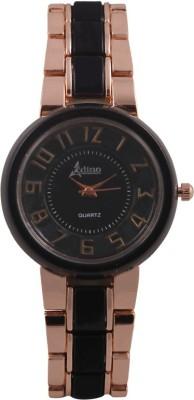 Adino Designer watch Analog Watch  - For Girls, Women