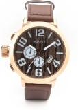 Adexe 1373 AD Analog Watch  - For Men