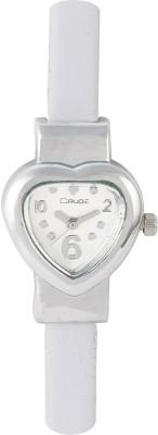 Crude rg41 Diva Analog Watch  - For Women, Girls