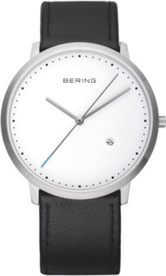 Bering 11139-404 Analog Watch  - For Men