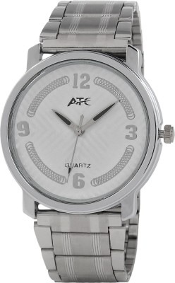 ATC WCH-44 Analog Watch  - For Men