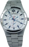 Time force TF4008M03M Analog Watch  - Fo...