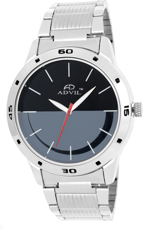 ADVIL AD31SM02 Analog Watch For Men