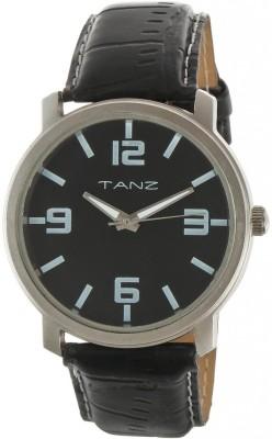 Tanz FW -011 Analog Watch  - For Men