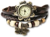 Maytra M0001 Analog Watch  - For Women